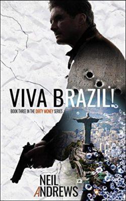 Neil Andrews Viva Brazil